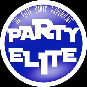 Atlanta, GA Ballroom Dance Music Band | Party Elite Band