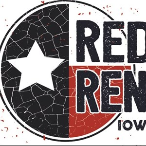 Des Moines, IA Country Band | Red Dirt Renegade