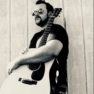 North Baltimore Acoustic Guitarist | Lee Warren Music