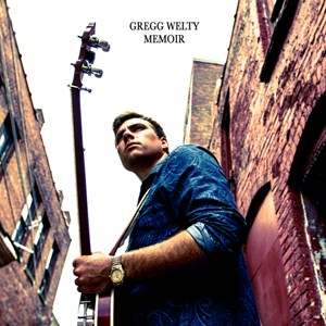 Pittsburgh, PA Bluegrass Band | Gregg Welty