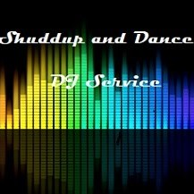 Oklahoma City, OK Event DJ | Shuddup and Dance DJ Services