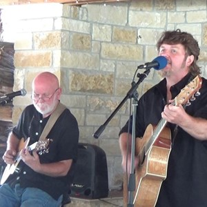Canyon Lake Acoustic Duo | tomNmike