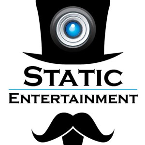 Fairfield, CT Photo Booth | StaticEntertainment
