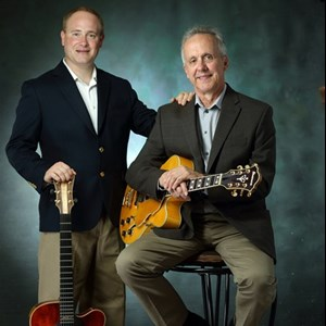 Dallastown Acoustic Duo | Stolen Moments Duo