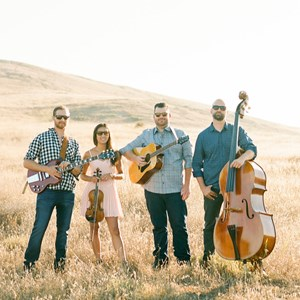 Ladera Ranch, CA Folk Band | The Night Walkers