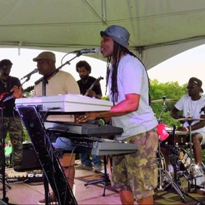 Washington, DC Caribbean Band | Passion Reggae Band