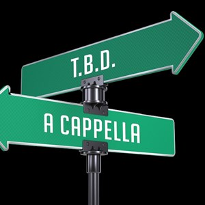 Dallas City A Cappella Group | TBD a cappella