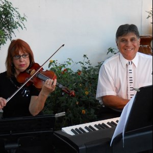 Tucson, AZ Pianist | Tucson Piano Entertainment-Alex Cardieri