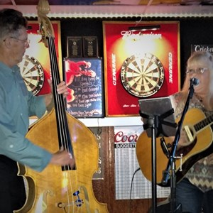 Owings, MD Americana Band | Justus2
