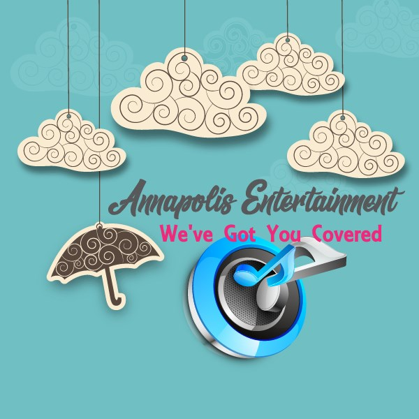 Annapolis Entertainment - Cover Band - Annapolis, MD