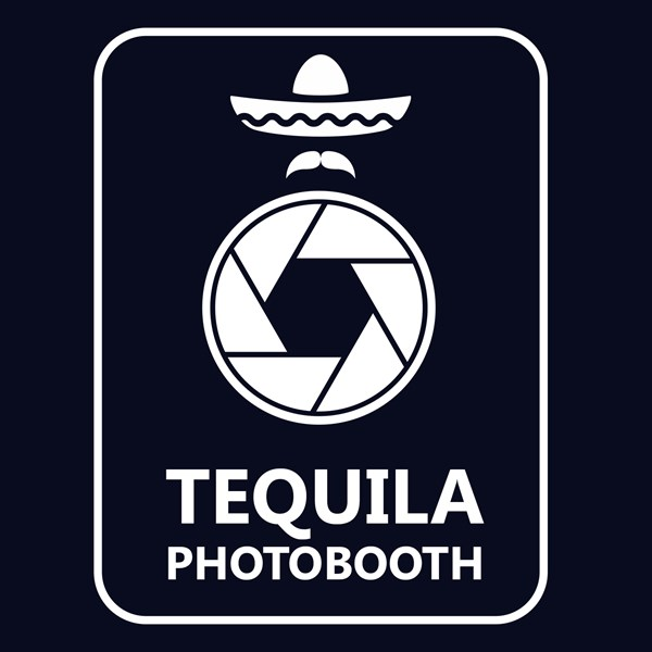 Tequila photobooth - Photo Booth - Brooklyn, NY