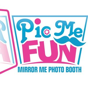 Affordable Photo Booths in Atlanta, GA
