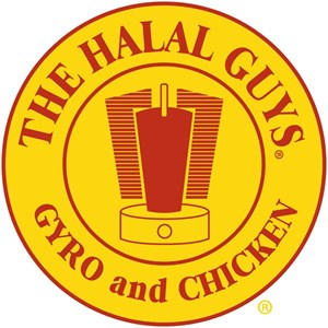 Union, NJ Caterer | The Halal Guys