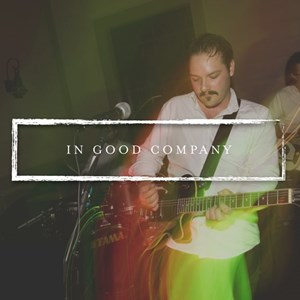Bogard Cover Band | In Good Company