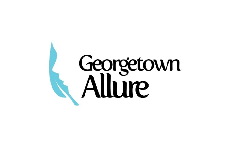 Georgetown Allure  - Hair Stylist - Washington, DC