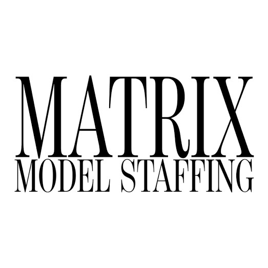 Matrix Model Staffing  - Bartender - New York City, NY