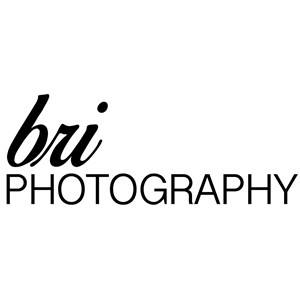 Belfast, ME Photographer | BRI Photography