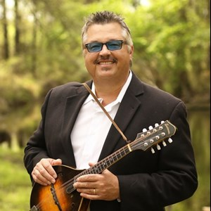 Four Oaks, NC Bluegrass Band | Russell Johnson