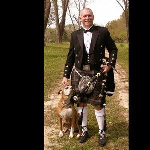 Tallahassee, FL Bagpiper | North Florida / South Georgia Bagpiper
