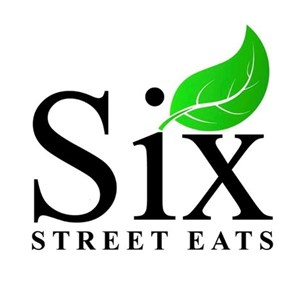 Silver Spring, MD Caterer | Six Street Eats