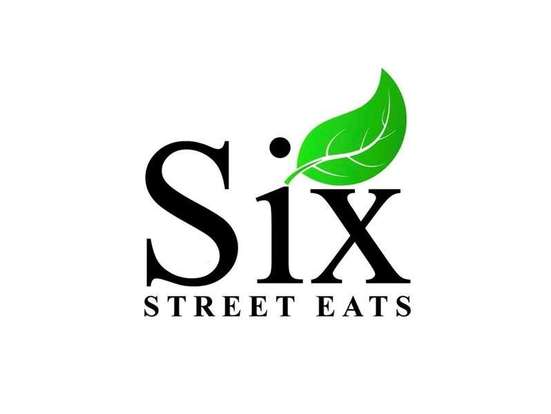 Six Street Eats - Caterer - Silver Spring, MD