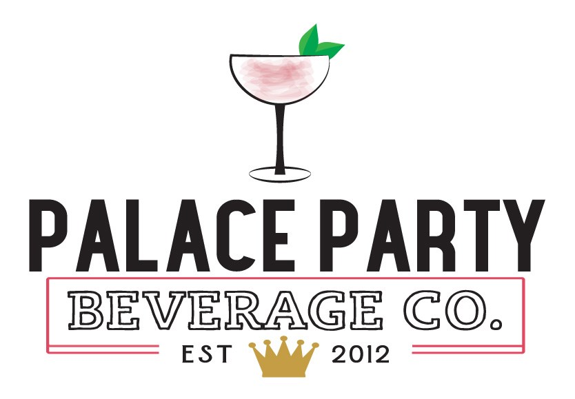 Palace Party Beverage Company  - Bartender - Houston, TX