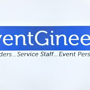 Denver, CO Bartender | EventGineers
