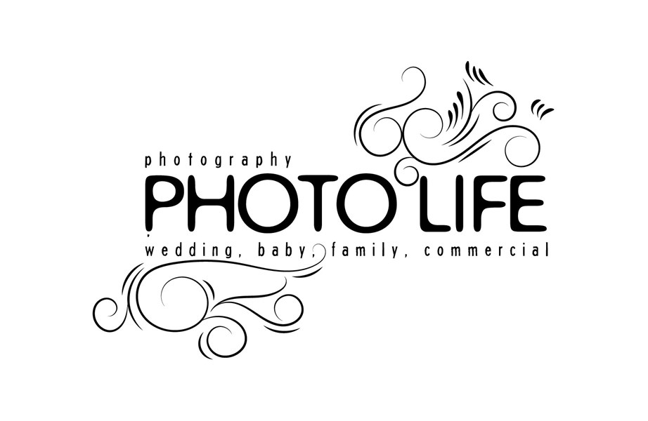 PHOTO LIFE - Photographer - Anaheim, CA