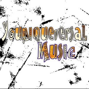 Brooklyn, NY Alternative Band | YOUNIQUEVERSAL MUSIC