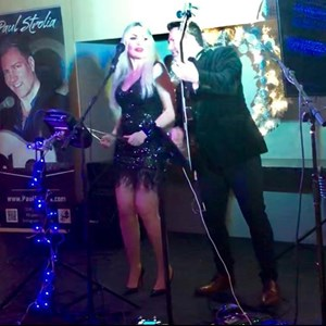 "Chicago, IL Top 40 Band | Kristina & Paul ""GigMasters Number 1 Band"""