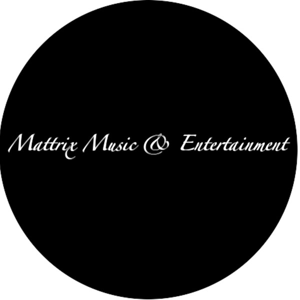 Mattrix Music & Entertainment - DJ - Chicago, IL