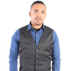 Los Angeles, CA Radio DJ | Dj Hife
