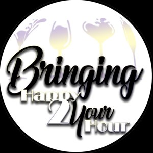 Cherry Hill, NJ Bartender | Bringing Happy 2 Your Hour