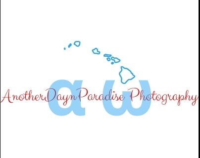 AnotherDaynParadise Photography - Photographer - Ewa Beach, HI