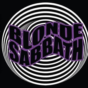 Dallas, TX Classic Rock Band | Blonde Sabbath