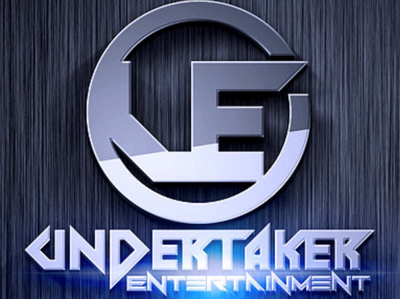 Undertaker Entertainment - DJ - Las Vegas, NV