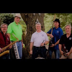 Huntsville, AL Dance Band | Trippin' Dixie Band