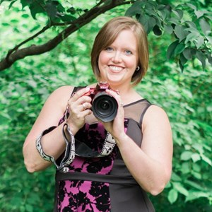 Reading, PA Photographer | Lindsey Hart Photography