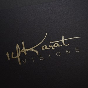 Houston, TX Photographer | 14KaratVisions