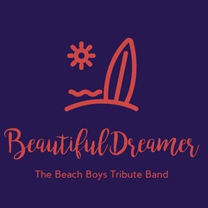 Philadelphia, PA Beach Boys Tribute Band | Beautiful Dreamer Band