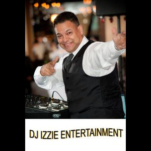 Dj Izzie Entertainment - DJ - Tampa, FL
