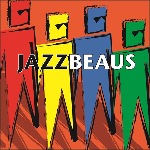Jazz Beaus - Jazz Band - San Francisco, CA