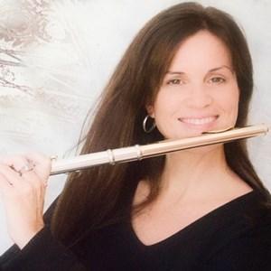 Best String Quartets in San Diego, CA