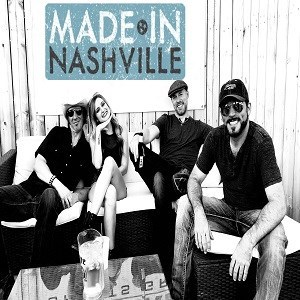 Nashville, TN Honky Tonk Band | Made In Nashville Entertainment