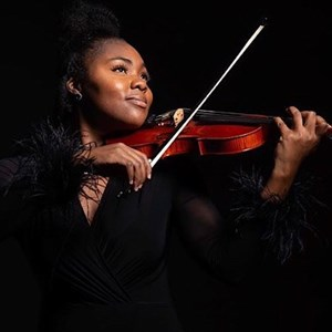 Chicago, IL Violinist | Windy Violin Studio