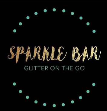 Sparkle Bar LA - Makeup Artist - Los Angeles, CA