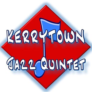 Ann Arbor, MI Jazz Band | Kerrytown Jazz Quintet