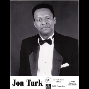 Cedars Motown Band | ABC TV Performer-- Jon Turk & Wildflower!