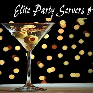 West Palm Bch, FL Bartender | Elite Party Servers & Bartenders