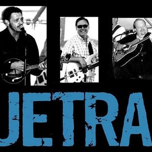 Ellicott City, MD Bluegrass Band | Bluetrain Bluegrass Band